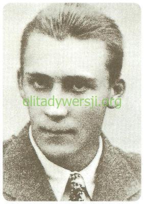SOŁTYS-Stanisław-ppor-piech-rez-282x400 Stanisław Sołtys - Cichociemny