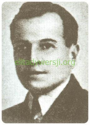 SOKOŁOWSKI-Tadeusz-mjr-dypl-kaw-289x400 Tadeusz Sokołowski - Cichociemny