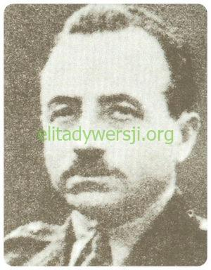 SPYCHALSKI-Józef-płk-piech-300x384 Józef Spychalski - Cichociemny