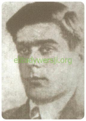 STARZYŃSKI-Leszek-ppor-łącz-rez-287x400 Leszek Starzyński - Cichociemny