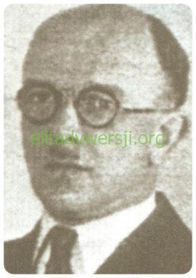 STARZYŃSKI-Tadeusz-por-piech-rez-283x400 Tadeusz Starzyński - Cichociemny