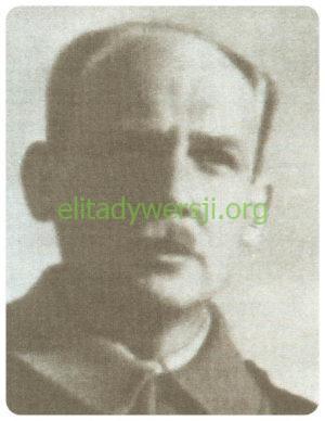 STRUMPf-Witold-ppor-piech-rez-300x388 Witold Strumpf - Cichociemny
