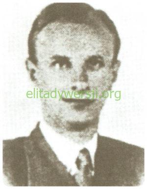 SZPAKOWICZ-Wiesław-por-piech-rez-300x385 Wiesław Szpakowicz - Cichociemny