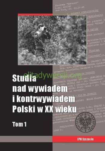 Studia_nad_wywiadem_1_500px Publikacje