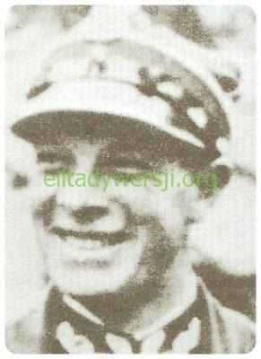TAJCHMAN-Michał-kpt-lot-291x400 Michał Tajchman - Cichociemny