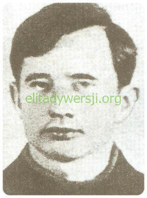 TROJANOWSKI-Czesław-por-piech-rez-297x400 Czesław Trojanowski - Cichociemny