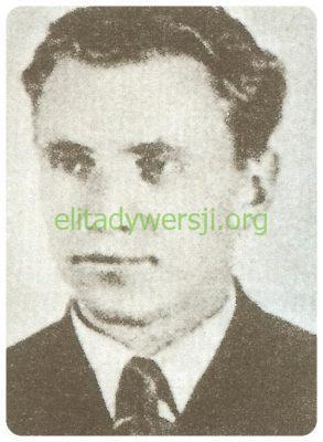 WĄTRÓBSKI-Józef-ppor-piech-rez-293x400 Józef Wątróbski - Cichociemny