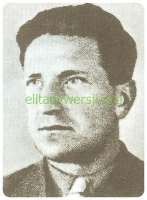 WARUSZYŃSKI-Zbigniew-ppor-piech-294x400 Zbigniew Waruszyński - Cichociemny