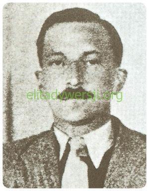 WHITEHEAD-Alfred-por-kaw-rez-300x384 Alfred Whitehead - Cichociemny