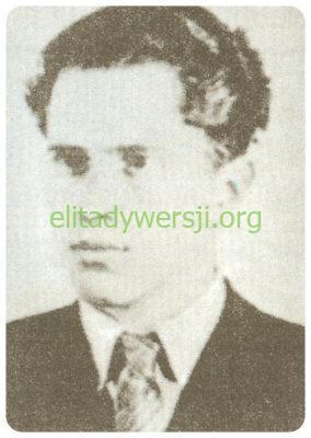 WILCZKIEWICZ-Zbigniew-ppor-piech-rez-284x400 Zbigniew Wilczkiewicz - Cichociemny