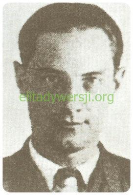 WISZNIEWSKI-Otton-ppor-piech-rez-272x400 Otton Wiszniewski - Cichociemny