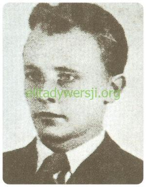 ZYGA-Ryszard-ppor-łącz-rez-300x384 Ryszard Zyga - Cichociemny