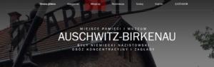 auschwitz-birkenau-300x95 Dziękujemy
