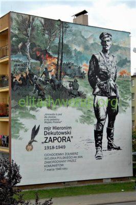 cc-dekutowski-mural-tarnobrzeg-wyspianskiego24-266x400 Hieronim Dekutowski - Cichociemny