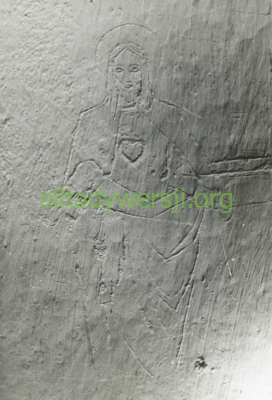 neg.nr-3958-272x400 Stefan Jasieński - Cichociemny