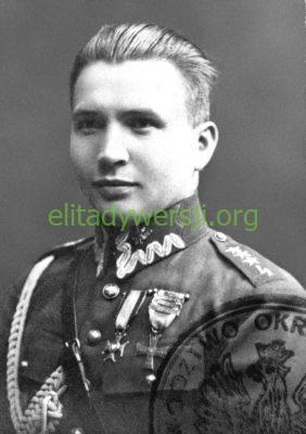 okulicki-leopold-282x400 Leopold Okulicki - Cichociemny