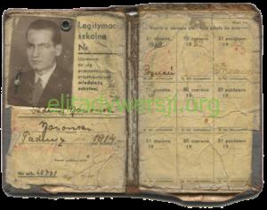skan0422-300x236 Tadeusz Jaworski - Cichociemny