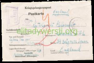 skan10631-300x202 Aleksander Kułakowski - Cichociemny