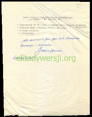 skan1073-300x382 Władysław Kochański - Cichociemny
