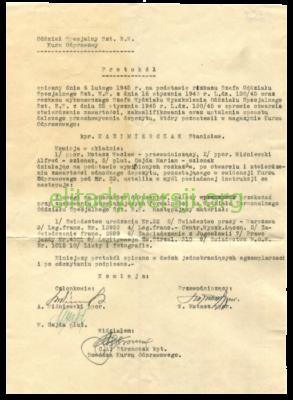 skan1099-293x400 Stanisław Kazimierczak - Cichociemny