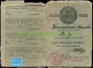 skan11011-300x218 Stanisław Kazimierczak - Cichociemny