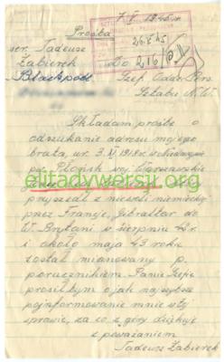 skan11602-248x400 Lech Zabierek - Cichociemny