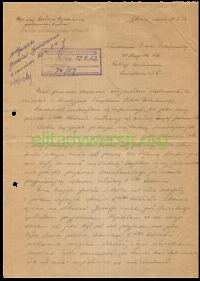 skan1206-285x400 Antoni Żychiewicz - Cichociemny