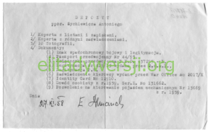 skan1210-300x187 Antoni Żychiewicz - Cichociemny