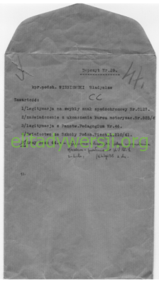 skan1236-224x400 Władysław Wiśniewski - Cichociemny
