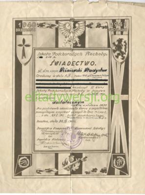 skan1239-297x400 Władysław Wiśniewski - Cichociemny