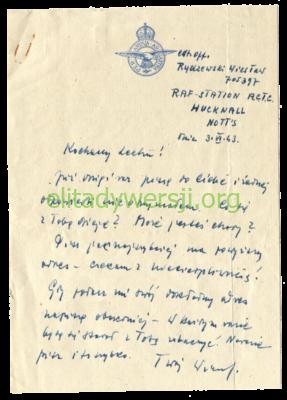 skan12742-287x400 Lech Rydzewski - Cichociemny
