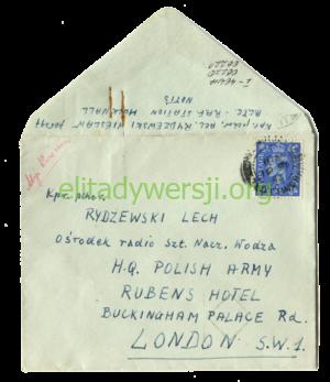 skan12781-300x347 Lech Rydzewski - Cichociemny