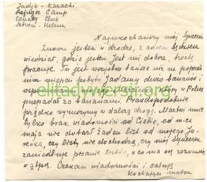 skan13421-300x264 Jerzy Sztrom - Cichociemny