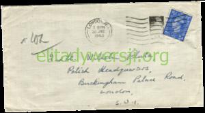 skan13742-300x166 Wilhelm Pluta - Cichociemny