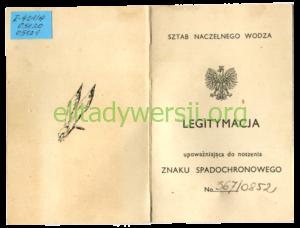 skan1379-300x228 Jan Poznański - Cichociemny