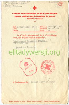 skan14001-263x400 Franciszek Pukacki - Cichociemny