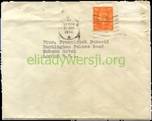skan14002-300x238 Franciszek Pukacki - Cichociemny