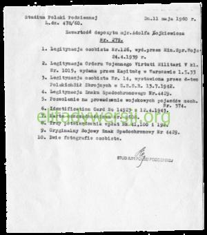 skan14751-300x341 Adolf Łojkiewicz - Cichociemny