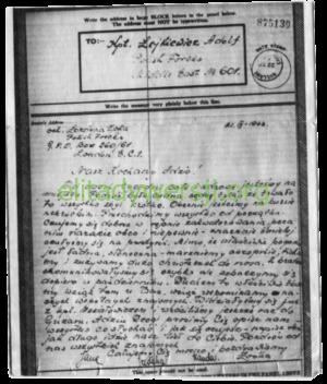 skan14752-300x352 Adolf Łojkiewicz - Cichociemny