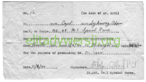 skan14762-300x168 Adolf Łojkiewicz - Cichociemny