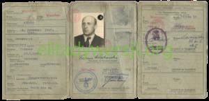 skan245-300x146 Tadeusz Kobyliński - Cichociemny
