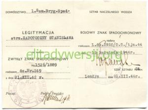 skan2581-300x224 Stanisław Zapotoczny - Cichociemny