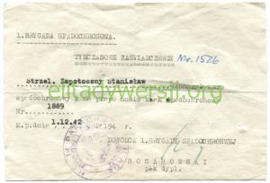 skan2582-300x204 Stanisław Zapotoczny - Cichociemny