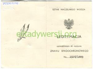 skan2591-300x225 Stanisław Zapotoczny - Cichociemny