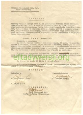 skan260-287x400 Franciszek Żaak - Cichociemny