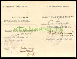 skan2782-300x231 Hieronim Łagoda - Cichociemny