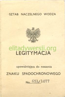 skan2792_1-266x400 Kazimierz Bernaczyk-Słoński - Cichociemny