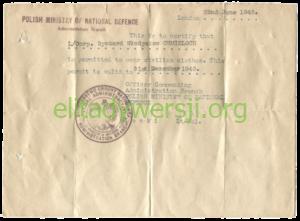 skan296-300x221 Ryszard Chmieloch - Cichociemny