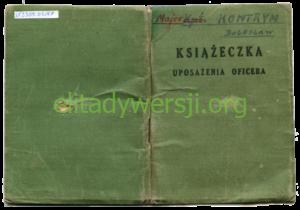 skan3081-300x210 Bolesław Kontrym - Cichociemny
