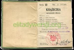 skan3092-300x205 Bolesław Kontrym - Cichociemny